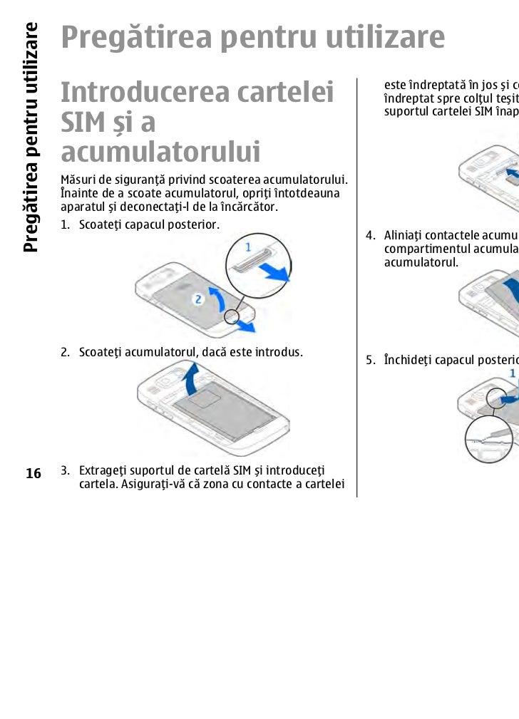 manual instructiuni nokia e72 violet1294390000 rh slideshare net Motorola Droid X Manual Motorola Droid X Manual