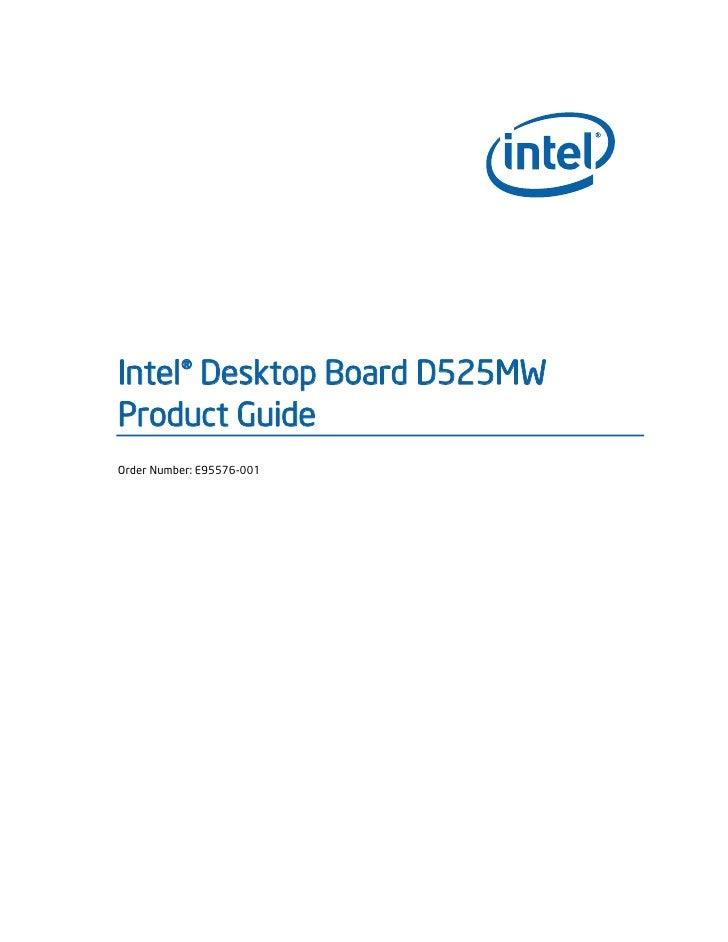 Manual HP 7300E MT I52400 4G 1TB W7 PRO 64B