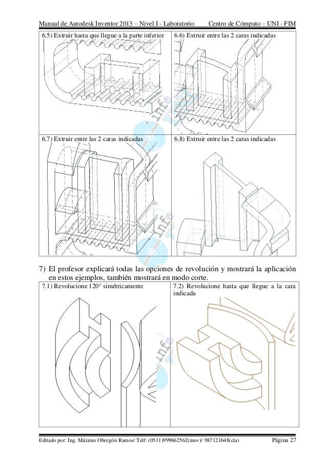 Manual inventor-2013-nivel-1-laboratorio
