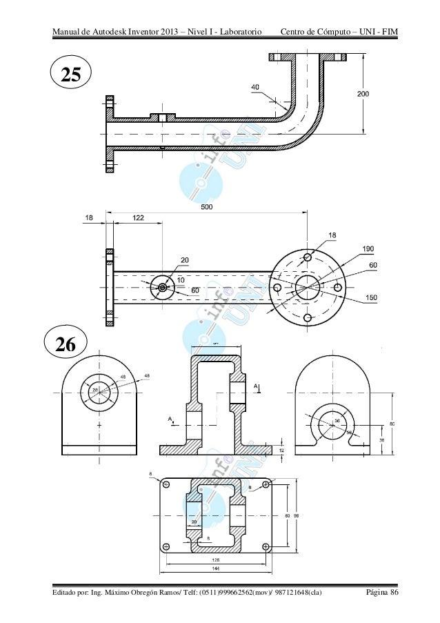 Manual inventor-2013-nivel-1-laboratorio