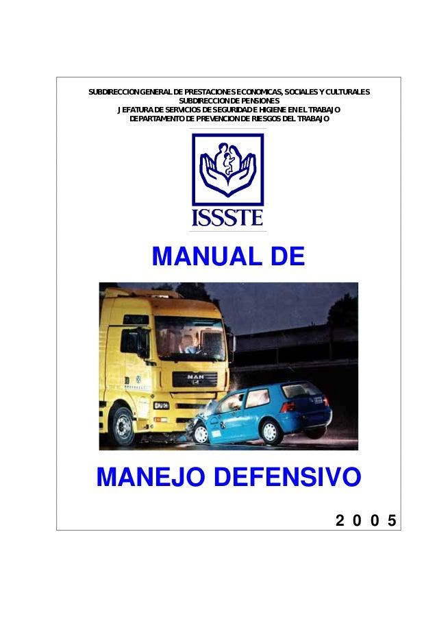 SUBDIRECCION GENERAL DE PRESTACIONES ECONOMICAS, SOCIALES Y CULTURALES SUBDIRECCION DE PENSIONES JEFATURA DE SERVICIOS DE ...