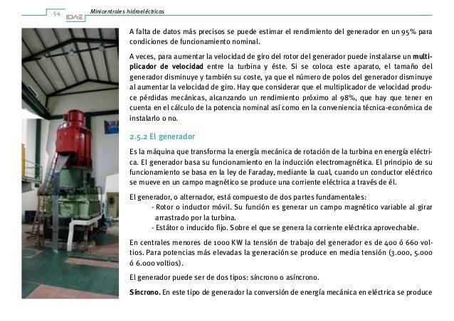 La dínamo generador 55a nuevo bulbos ningún depósito Mercedes Benz