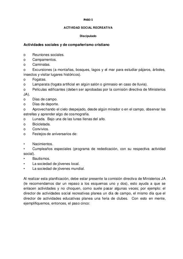 Manual mj cuatro llaves parte 2 secci n pr ctica for Actividades recreativas en el salon de clases
