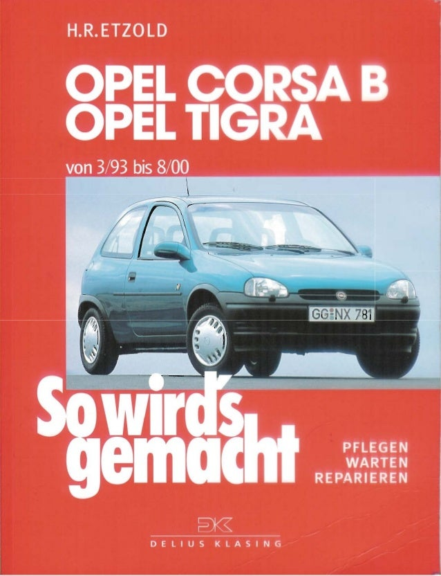 manual opel corsa b 1 638?cb=1427403005 opel corsa b vauxhall corsa 1.2 wiring diagram at panicattacktreatment.co