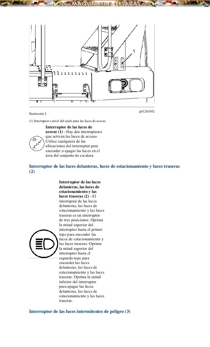 Manual operacion-camion-minero-777f-caterpillar