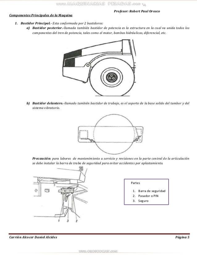 Lujo Kit 1911 Partes De Bastidor Regalo - Ideas Personalizadas de ...