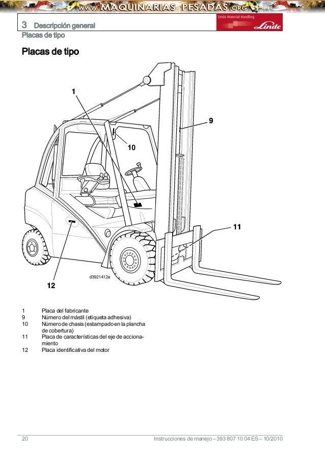 Manual operacion-mantenimiento-h25d-h30d-h35d-393-linde