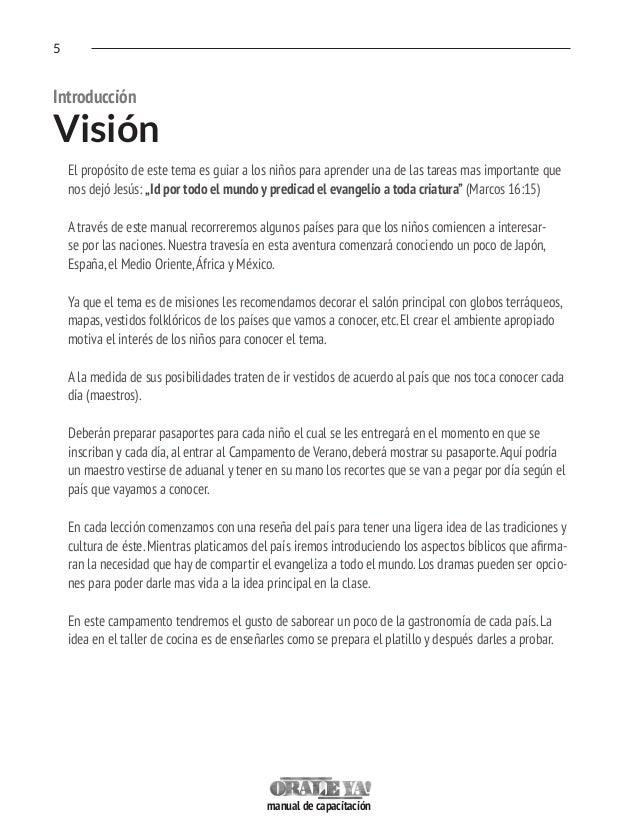 Lujo Marco De Tiempo Para Obtener Un Pasaporte Bosquejo - Ideas ...