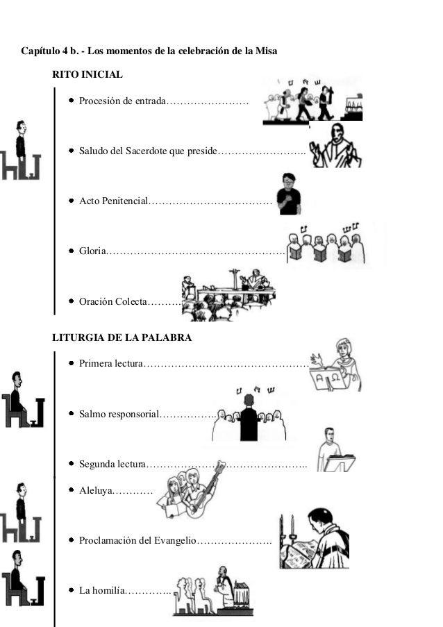 Manual para-formar-acolitos-completos