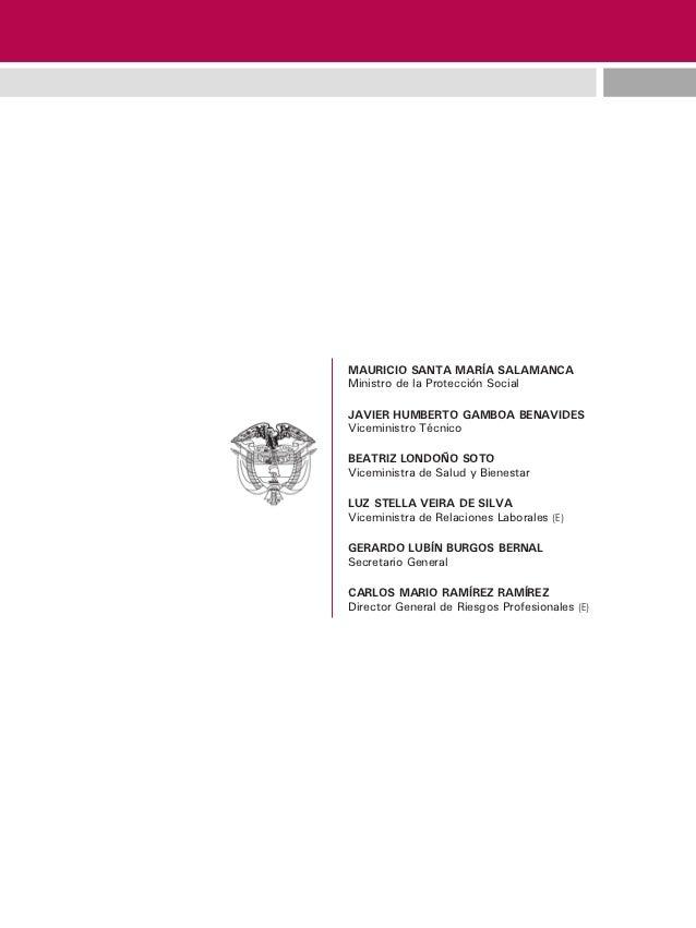 Yazmin martinez rueda - 5 1