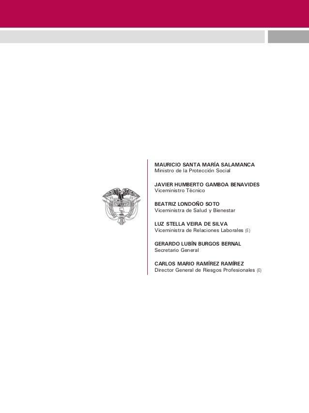 Yazmin martinez rueda - 5 4