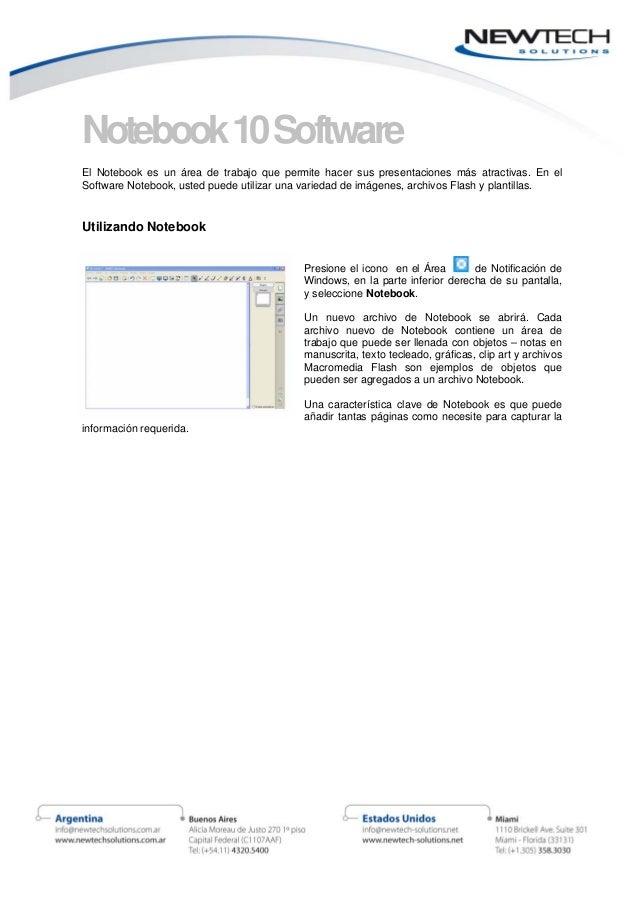 manual pizarra interactiva smart board manual macromedia flash 8 pdf descargar manual de macromedia flash 8 gratis pdf