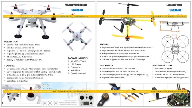 manual full quadcopters review watermarked 17 638?cb=1408226132 manual full quadcopters review (watermarked)  at creativeand.co