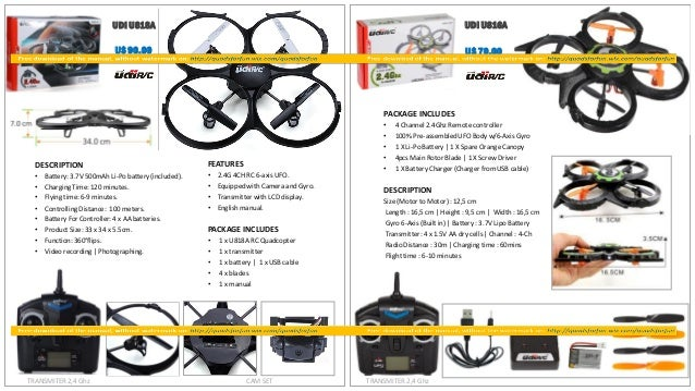 Manual - Full Quadcopters review (watermarked)