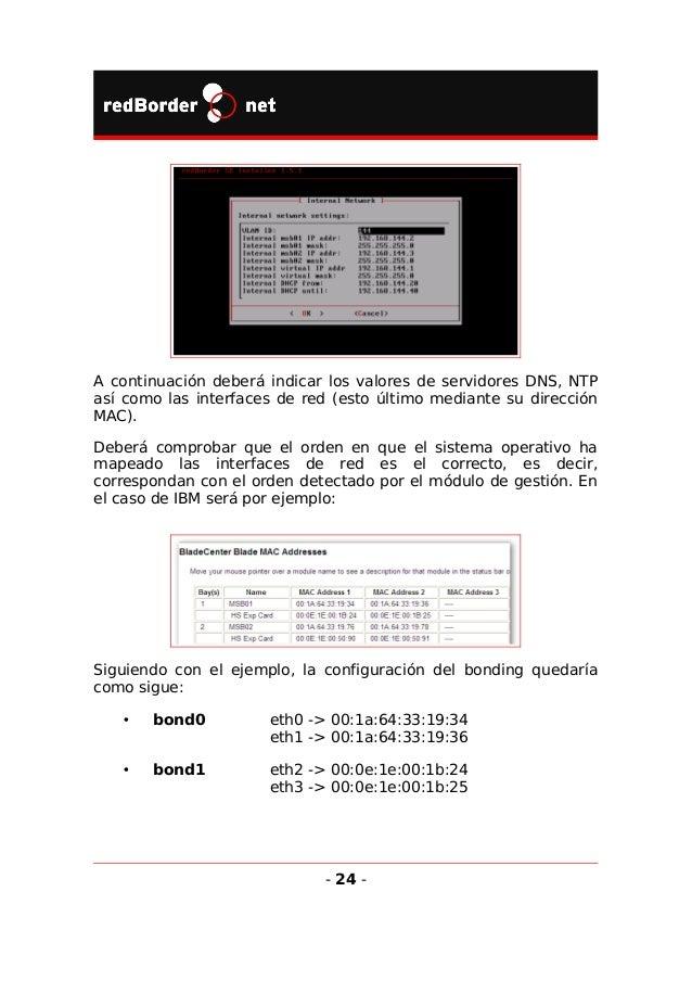 La siguiente pantalla presenta el tamaño por defecto seleccionado para la partición dedicada al sistema DRBD, en unidades ...