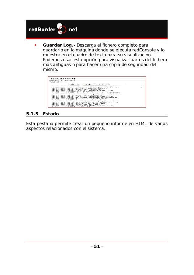 Se puede elegir entre distintos temas: • Información General.- Muestra información como la fecha del sistema, el tiempo qu...