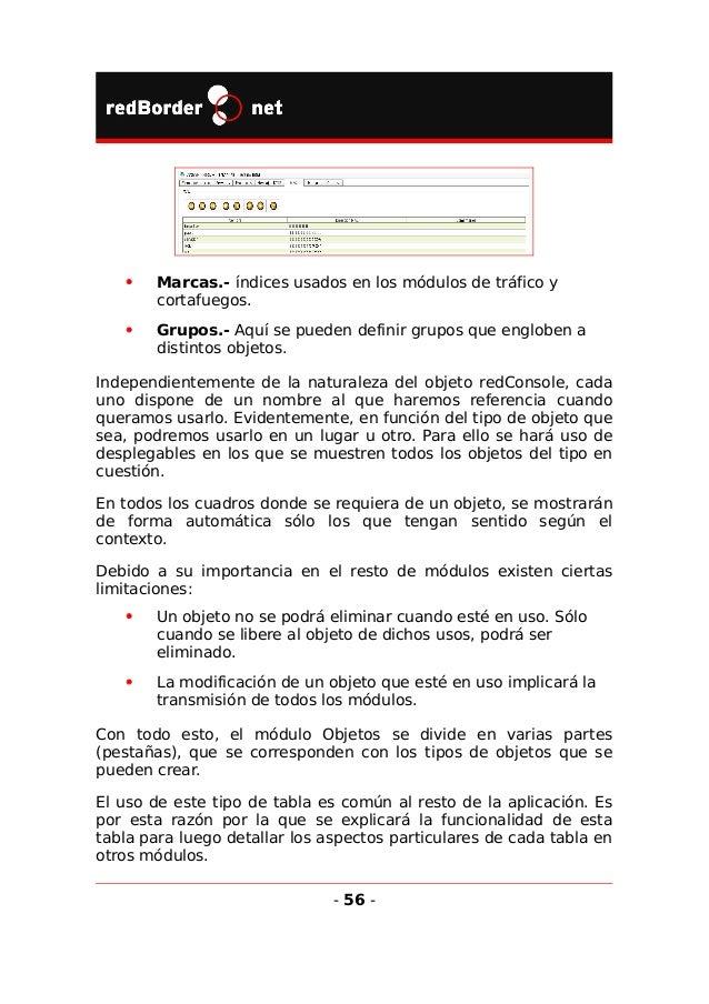 """5.2.1 Tabla Principal La tabla principal se compone de """"barra de herramientas"""" y """"tabla de datos"""". 5.2.1.1 Barra de Herram..."""