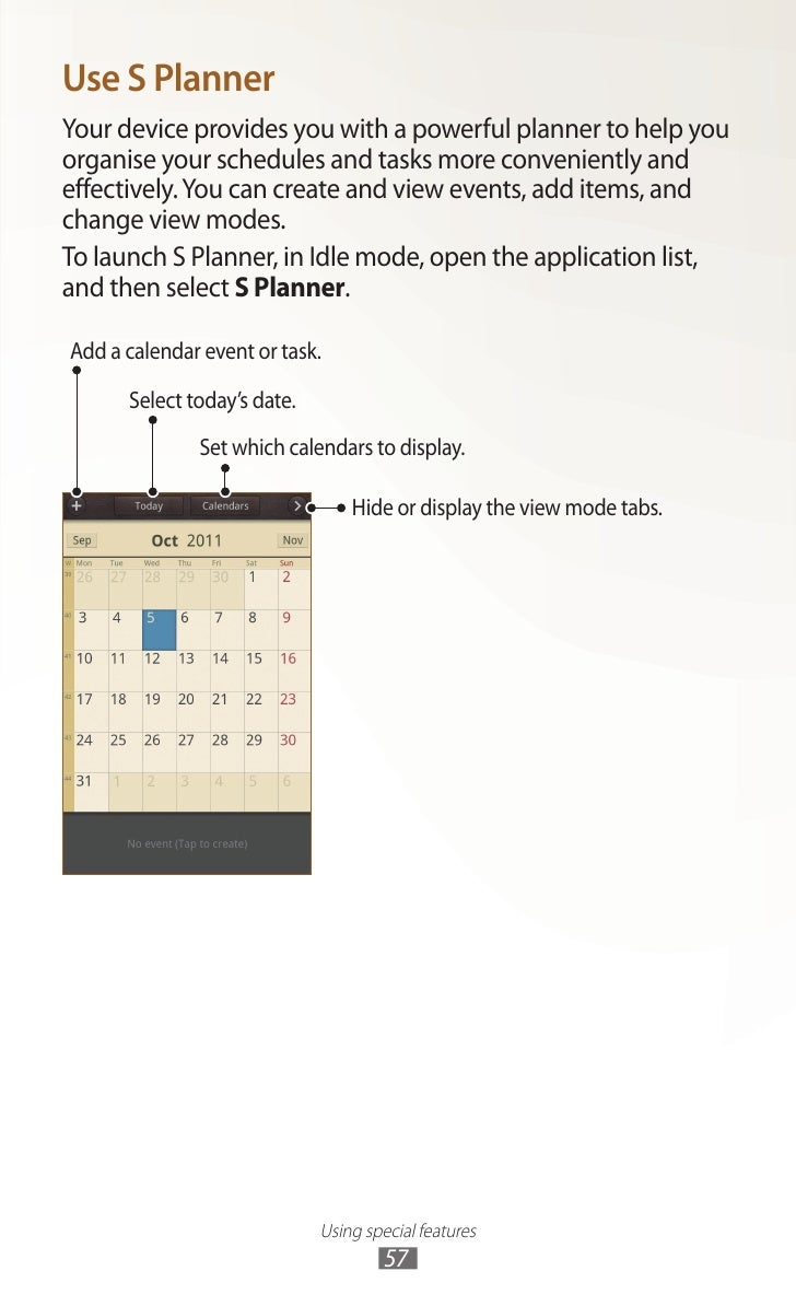samsung galaxy note gt n7000 service manual