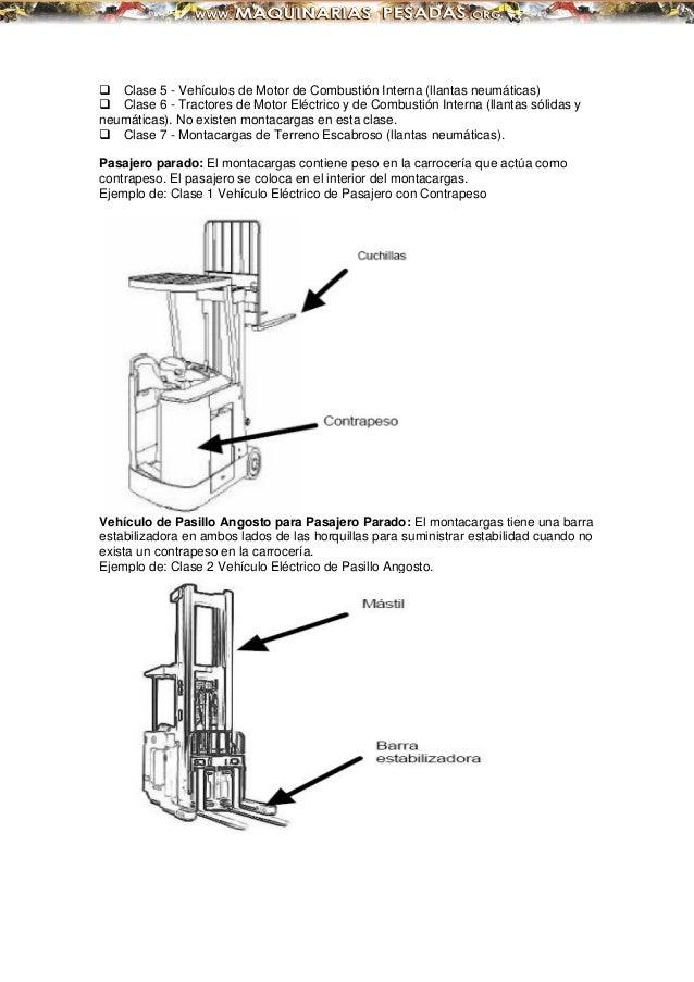 Manual Electric Komatsu on
