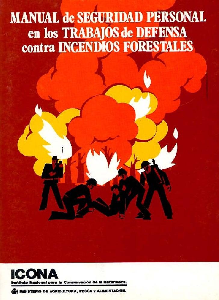 Manual seguridad-personal-trabajos-defensa-incendios