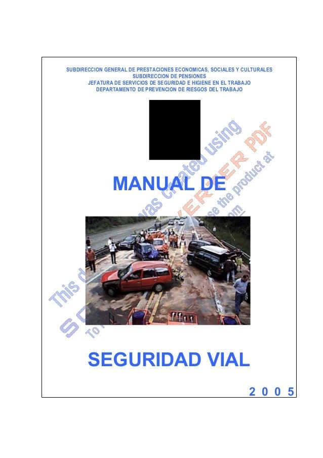 SUBDIRECCION GENERAL DE PRESTACIONES ECONOMICAS, SOCIALES Y CULTURALESSUBDIRECCION DE PENSIONESJEFATURA DE SERVICIOS DE SE...