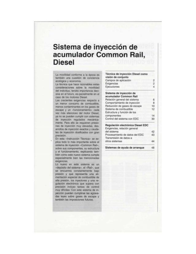 Sistemas-de-inyeccion-acumulador-common-rail-diesel