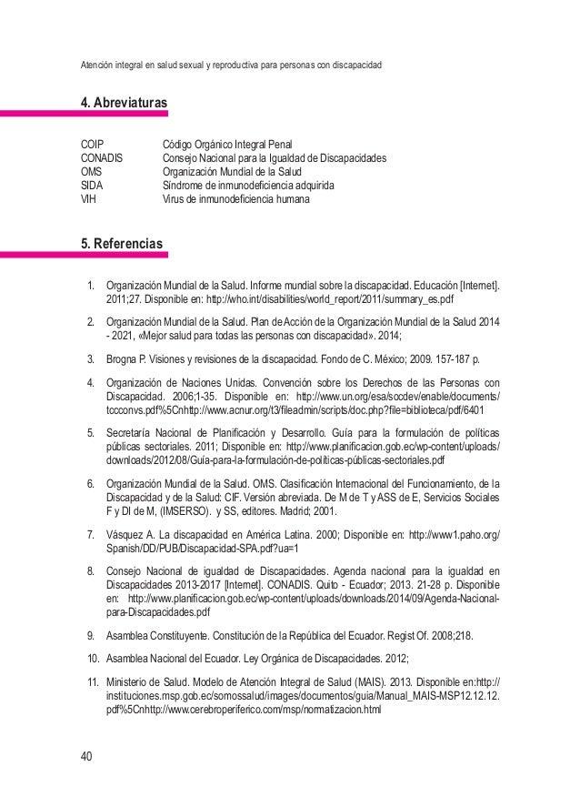 Manual ss-discapacidades-finalweb-1