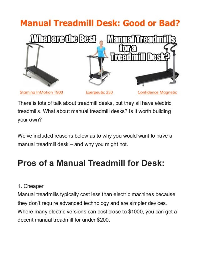 best treadmill desk reviews and comparisons 2018 buying guide the rh r750explorer me