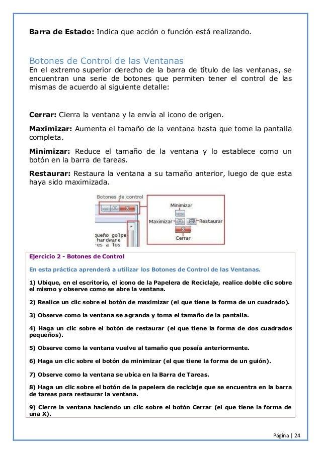 Manual windows-7