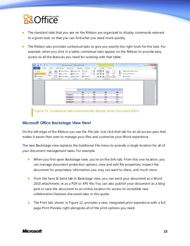 microsoft band 2 user manual