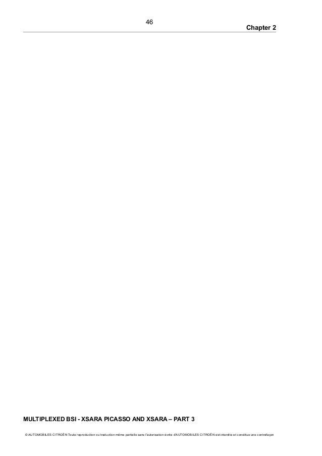 relay diagram, fuel pump diagram, roof diagram, meter box diagram, power box diagram, gear box diagram, control box diagram, engine diagram, fuse line diagram, fuse wire, light box diagram, fuse tv, 2002 sebring box diagram, wiring box diagram, heater box diagram, oxygen box diagram, element box diagram, circuit breaker diagram, junction box diagram, fuel tank sending unit diagram, on xsara fuse box diagram
