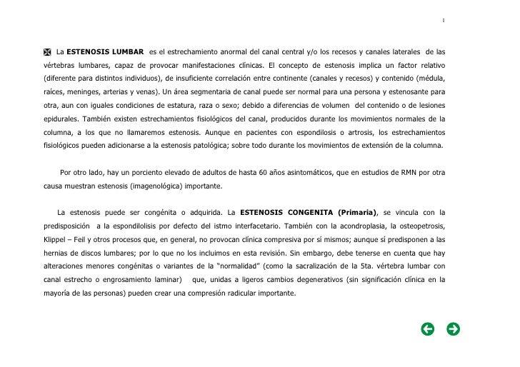 Manual1 Slide 2