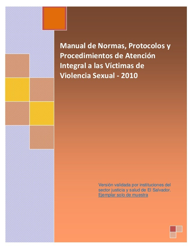 Manual de psicologia forense urra portillo