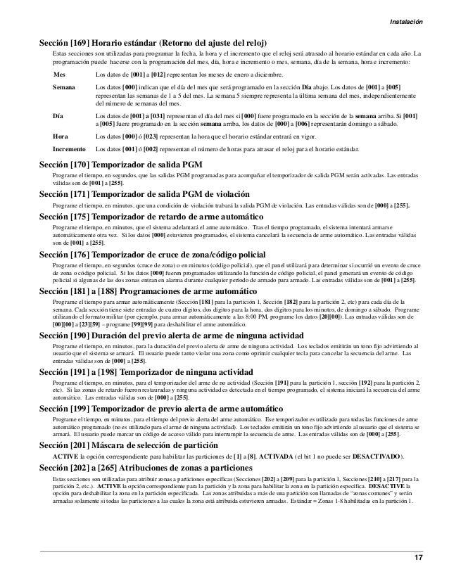 manual 1832 1864 dsc rh slideshare net dsc 1832 manuel dsc 1832 manual download
