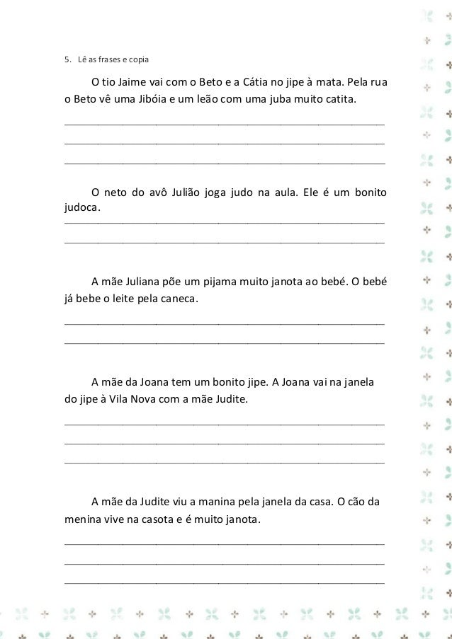 telhado  Ficha de trabalho – Português  Nome: ___________________________ Data: ___/___/______ 1. Pinta a palavra telhado ...
