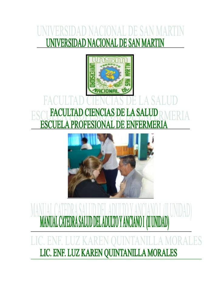 19786601052830<br />CAPITULO II<br />MECANISMOS HOMEÓSTATICOS Y FENÓMENOS FISIOPATOLÓGICOS<br />          Pág. <br />Defin...