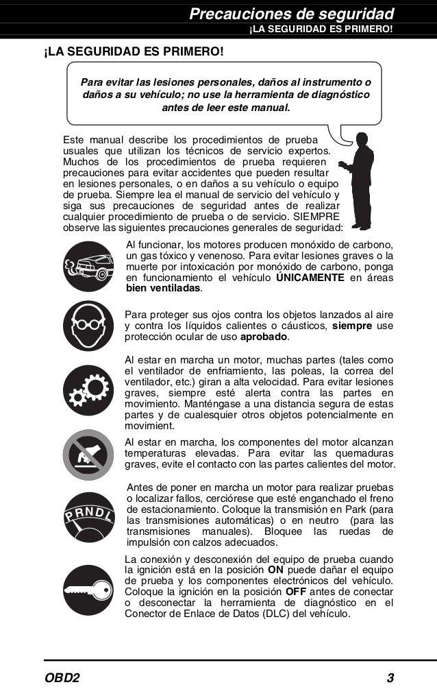 Manual 3100f s