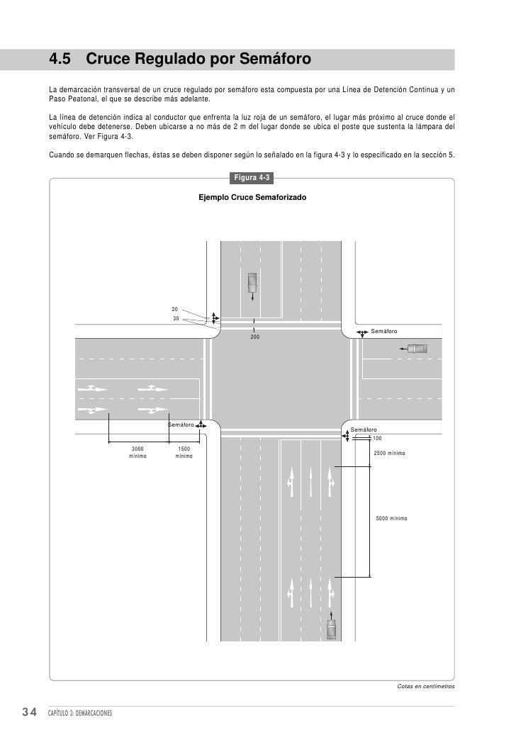Manual de demarcaciones - Dimensiones baldosas ...