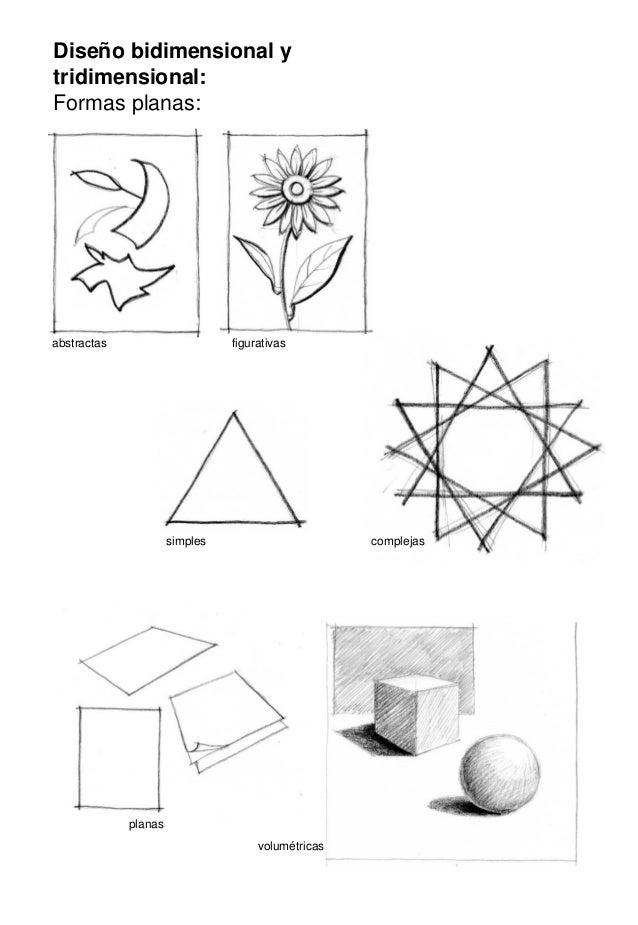 Manual 3 ro