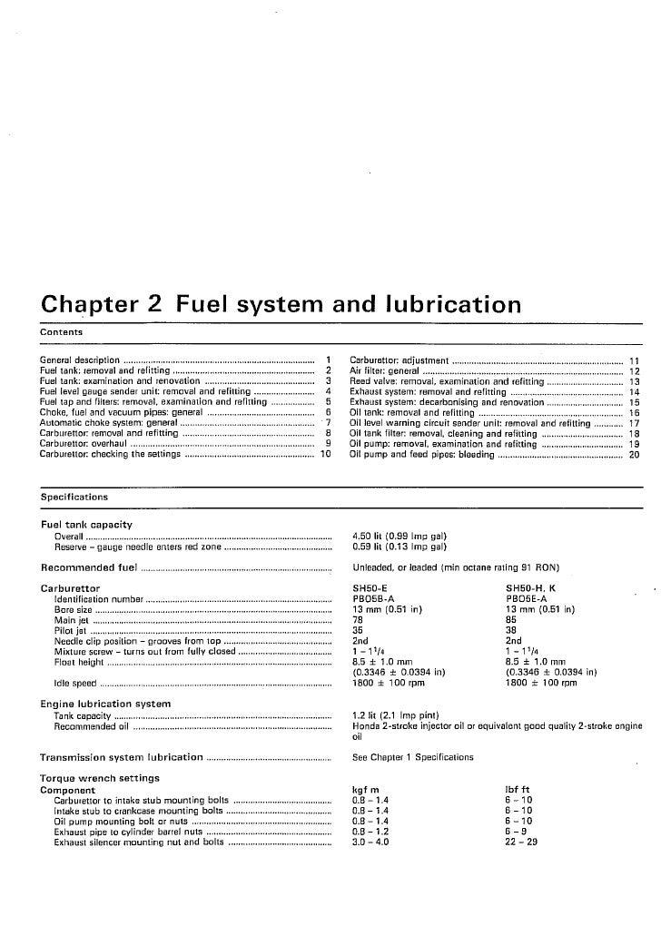 6 5 diesel wiring diagram  | 1341 x 962
