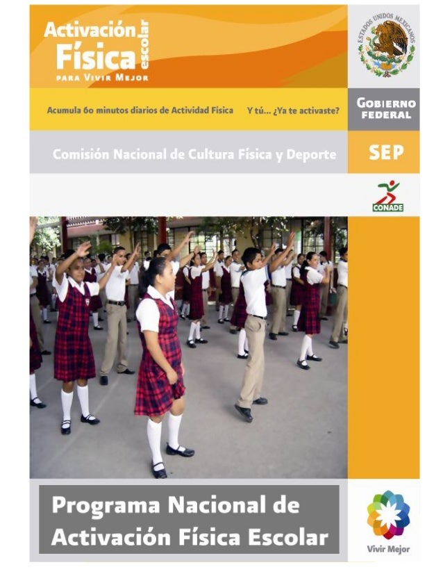 http://activate.gob.mx/Documentos/06_Manual_Activacion_Fisica_Recreacion_Promotor.pdf