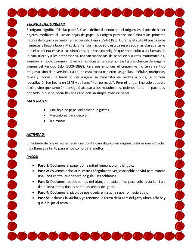 Manual actividades grafico plasticas