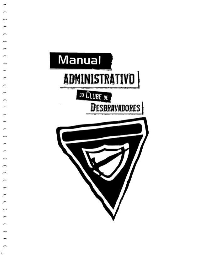 Divisao Sul-Arn~ricana Ministerio de Desbravadores - Udolcy Zukowski Unio~s Uniio Argentina - Carlos Campitelli Uniio Boli...