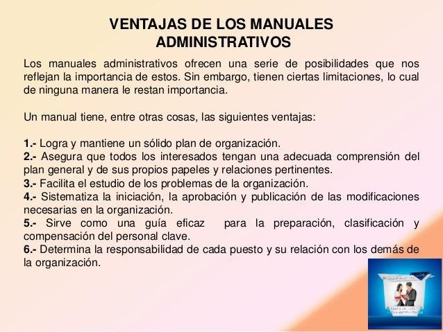 Manuales - es.slideshare.net