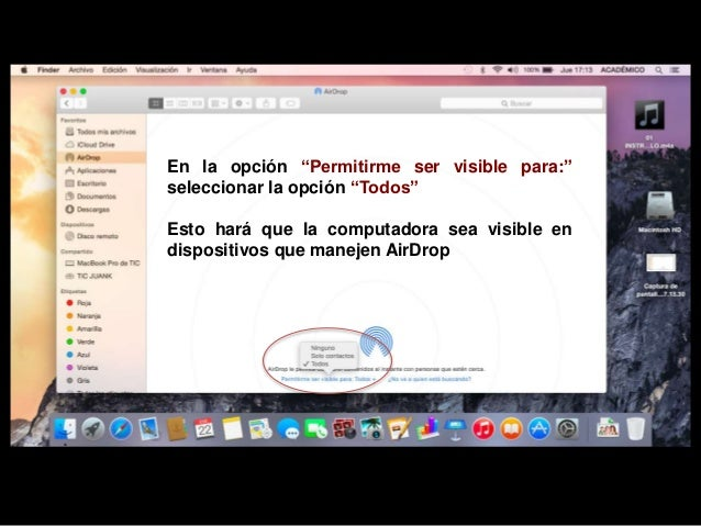 manual airdrop espa u00f1ol Facebook En Espanol De Espana Fotos De Chistes En PU