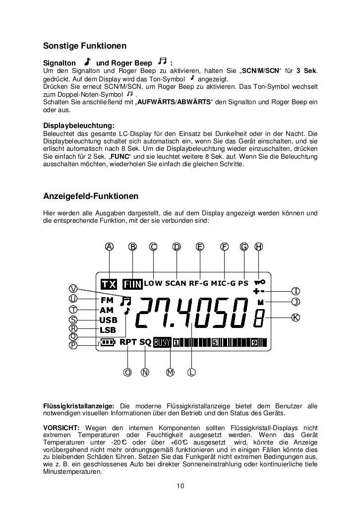 Ausgezeichnet Alle Elektrischen Symbole Fotos - Die Besten ...