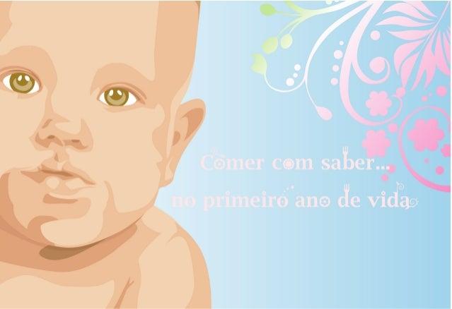 Parabéns aos pais e felicidades para o bebé! O ser humano é, de entre todos os seres vivos conhecidos, aquele que de mais ...