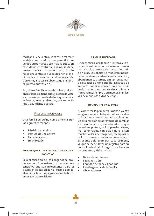 Magnífico Marco Abierto De Suministro De Energía Atx Modelo - Ideas ...