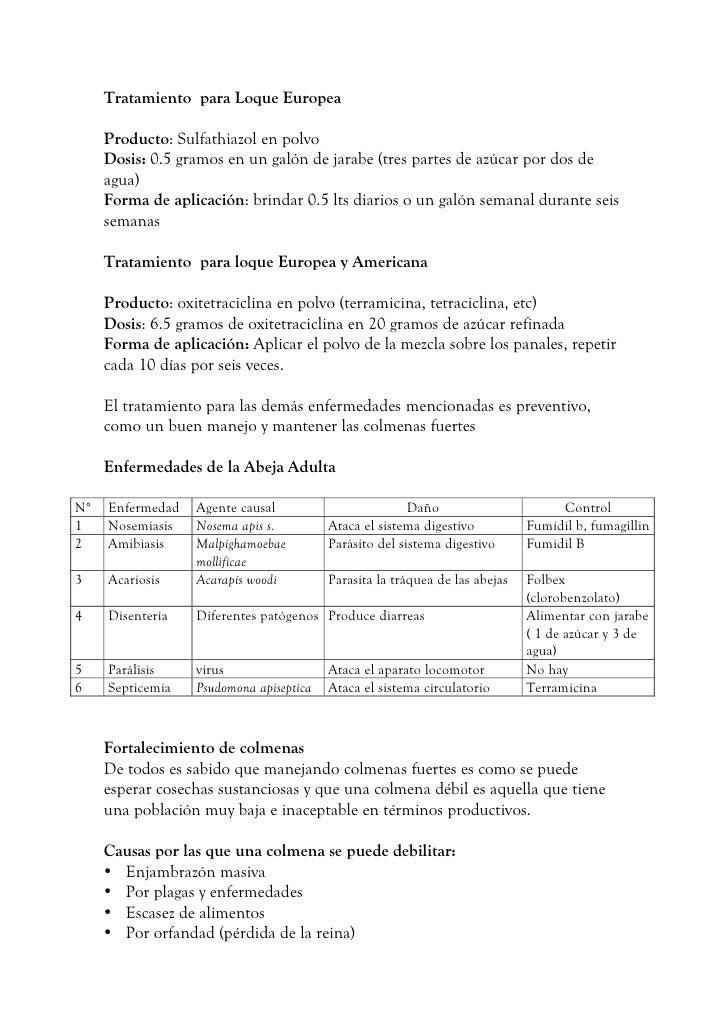 manual apicultura hon rh es slideshare net