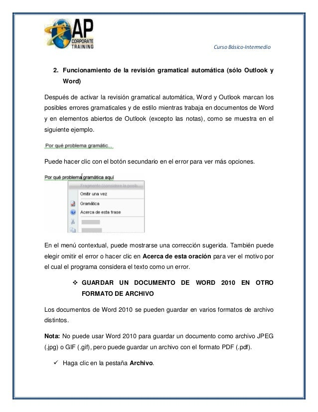 microsoft access 2007 manual pdf